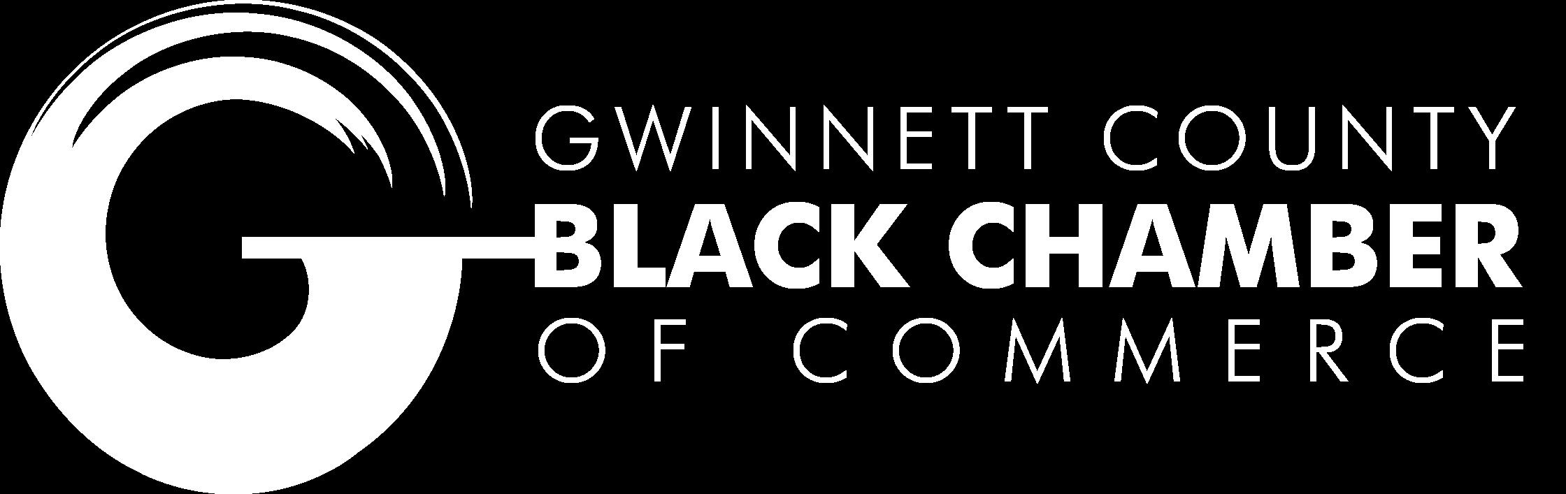 Gwinnett County Black Chamber of Commerce
