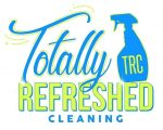 Totally Refreshed Cleaning