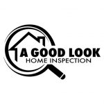 A Good Look Home Inspection.org