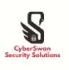 CyberSwan Security Solutions, LLC