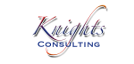 Knights Consulting, LLC