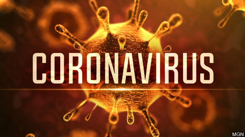 coronavirus