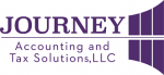 Journey Accounting and Tax Solutions, LLC