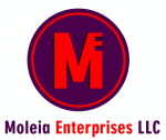 Moleia Enterprises LLC