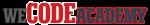 WeCodeAcademy, Inc.